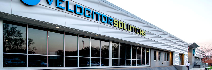 Careers Velocitor Solutions