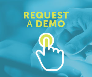 Request a Velocitor Solutions Software Demo